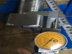 Тест за измерение