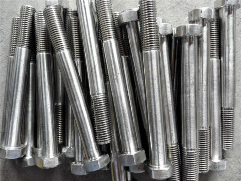 инконел 600 дин 2.4816 никелова машина за производство на цена