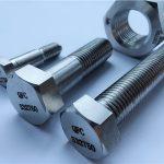 никелова сплав monel400 стомана цена за кг шпилка болтови гайки винтове закрепване en2.4360